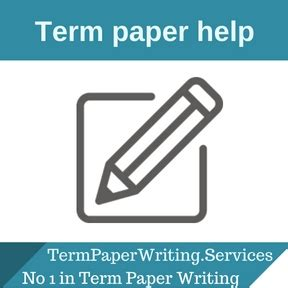 How to write a proposal for master thesis