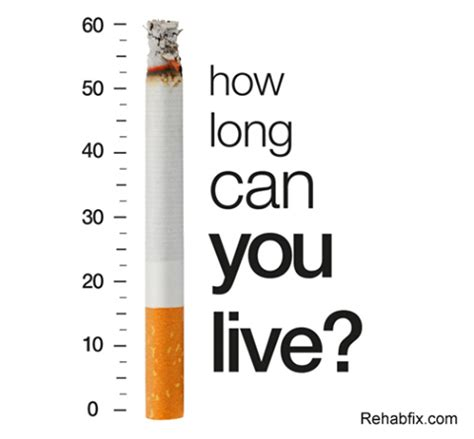 Effects of Cigarette Smoking Essay Example