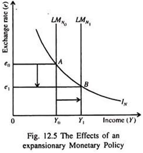 Harmful Effects Of Smoking Essay Examples Kibin